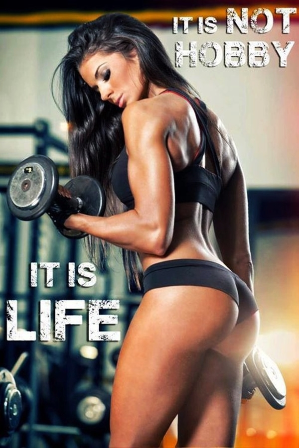 Best-Motivational-and-Inspirational-Fitness-Quotes19