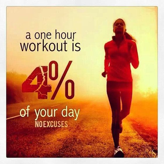 fitness-motivation-quote-one-hour-workout