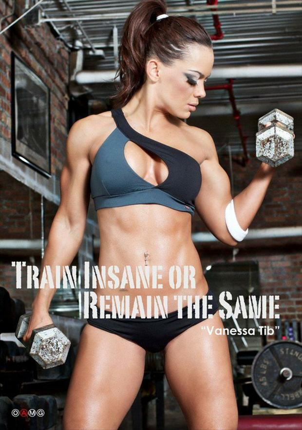 motivational-fitness-quotes-train-insane-or-remain-the-same
